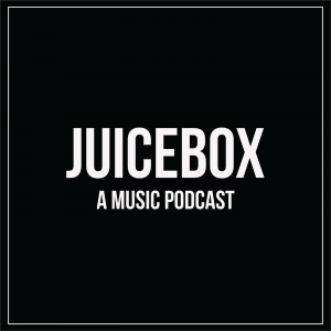Juicebox: A Music Podcast